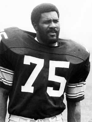 Joe Greene media photo